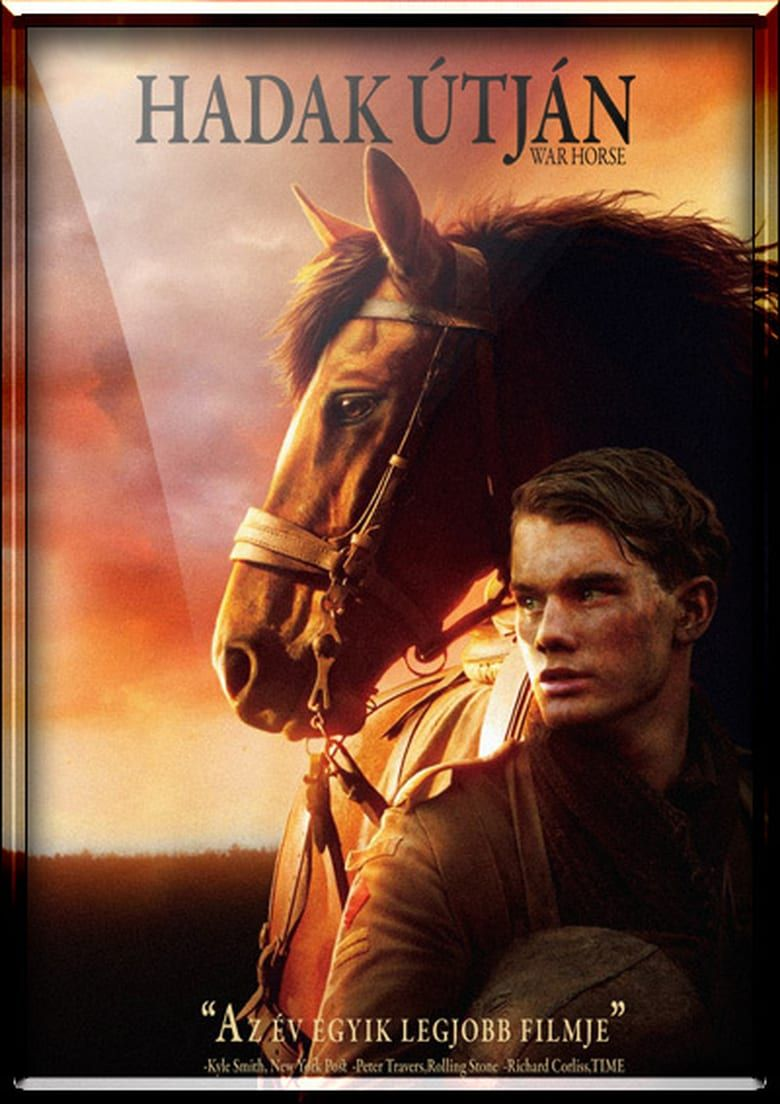 23+ Horse games online free download collection