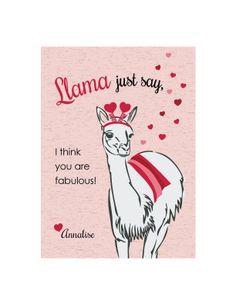 Image Result For Animal Valentine Puns Arts And Crafts Pinterest