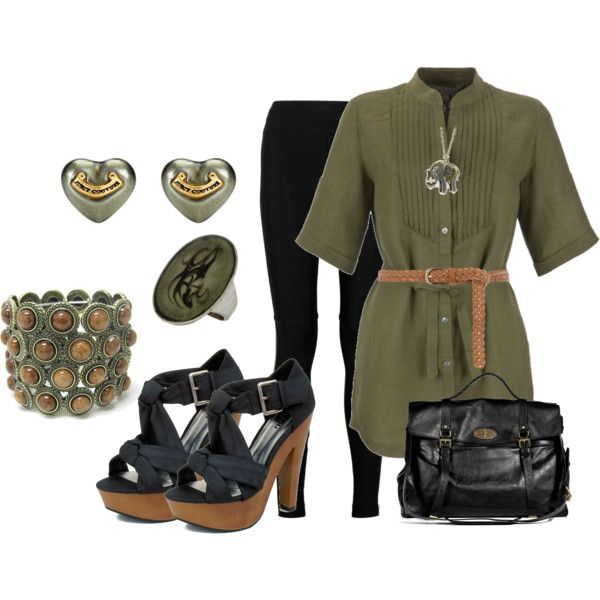 love the camel with green and black