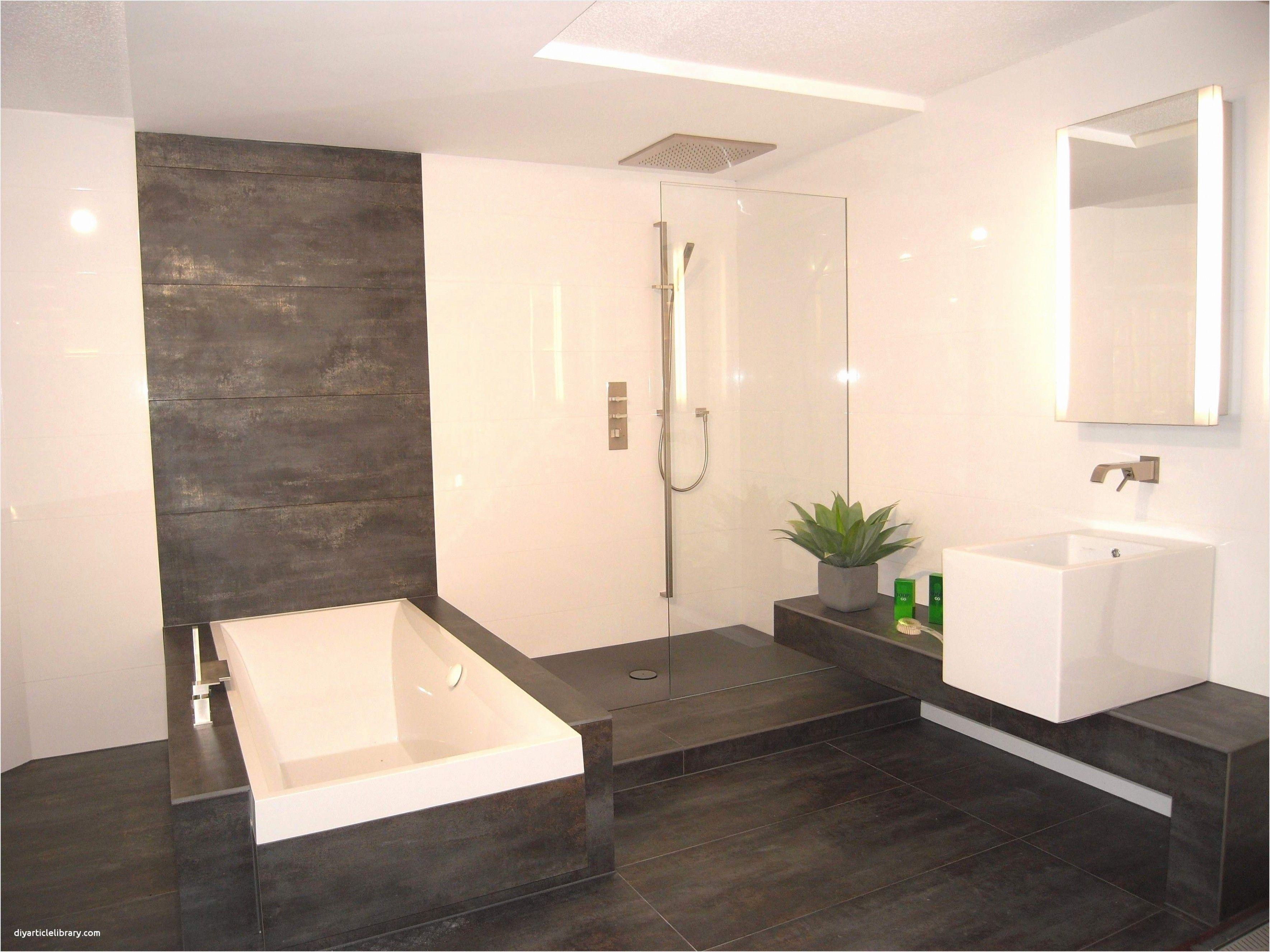 Badezimmer Online Planen 11d Kostenlos Badezimmer Fliesen Fliesen Wohnzimmer Badezimmer