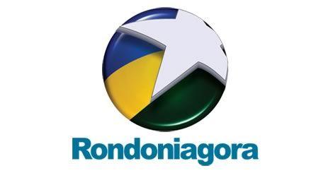 #Cassol é homenageado pelos mantenedores do Hospital de Câncer de Barretos - Jornal Rondoniagora: Jornal Rondoniagora Cassol é homenageado…
