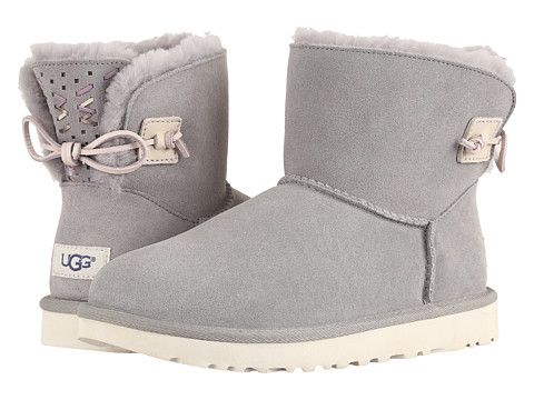 99359074450 UGG Adoria Tehuano | Customers Favorite Things | Ugg boots, Boots, Uggs
