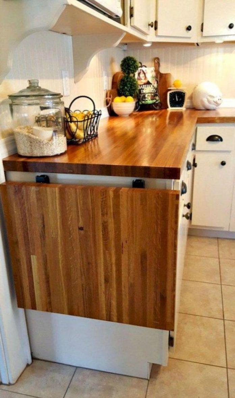 miraculous apartment kitchen rental decor inspirations kitchen