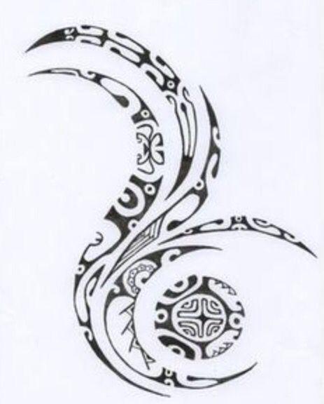 maori tattoo maori tattoos pinterest. Black Bedroom Furniture Sets. Home Design Ideas
