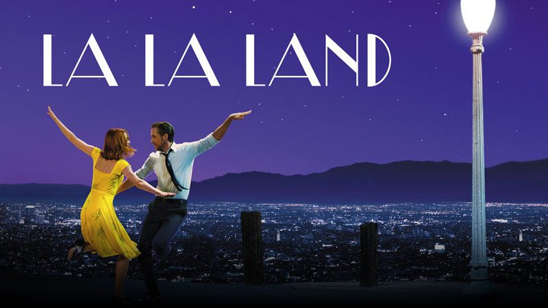 La La Land Desktop Wallpaper Hero Movie Movies La La Land