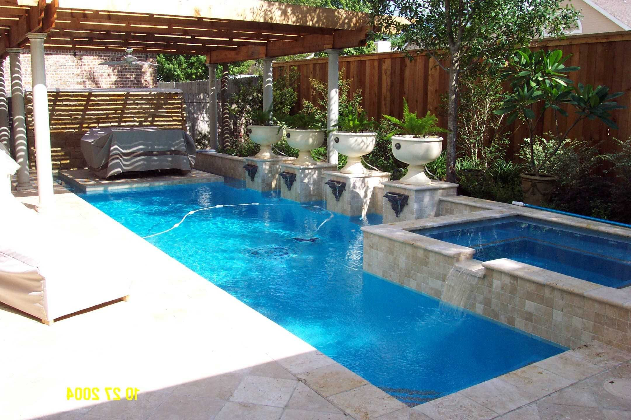Cheap Way To Build Your Own Swimming Pool Diy Swimming Pool Building A Swimming Pool Cheap Pool
