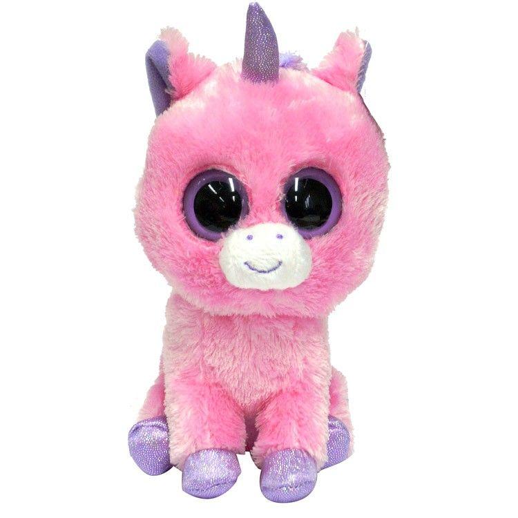 Pink unicorn  918a4139afd