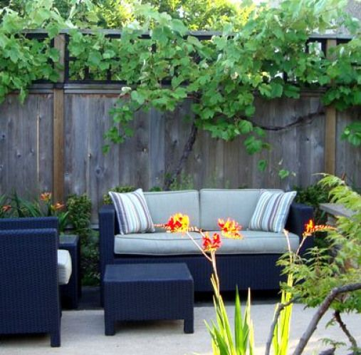 Extension For Wood Fence For Additional Height With