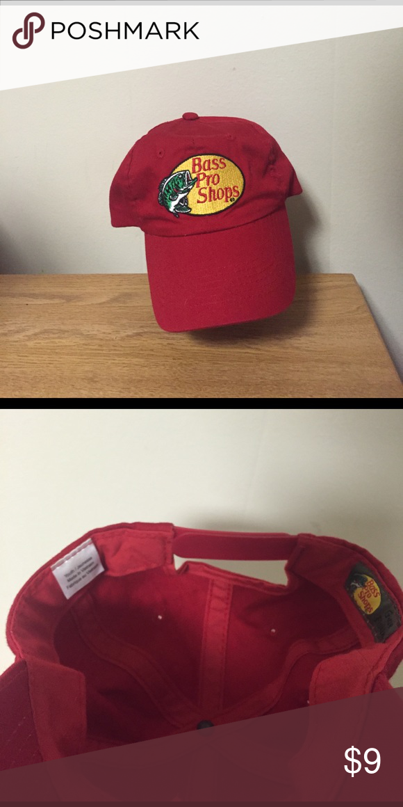 a99ee2e3afd Bass pro shops hat youth Bass pro shops hat youth bass pro shops  Accessories Hats