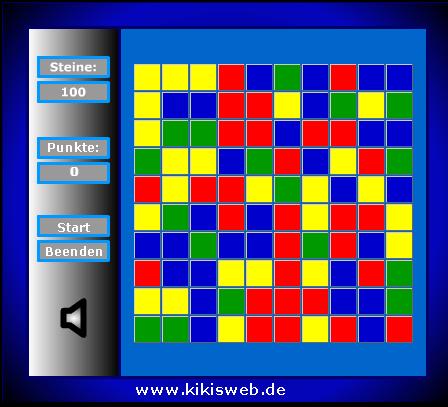 Minispiele Online