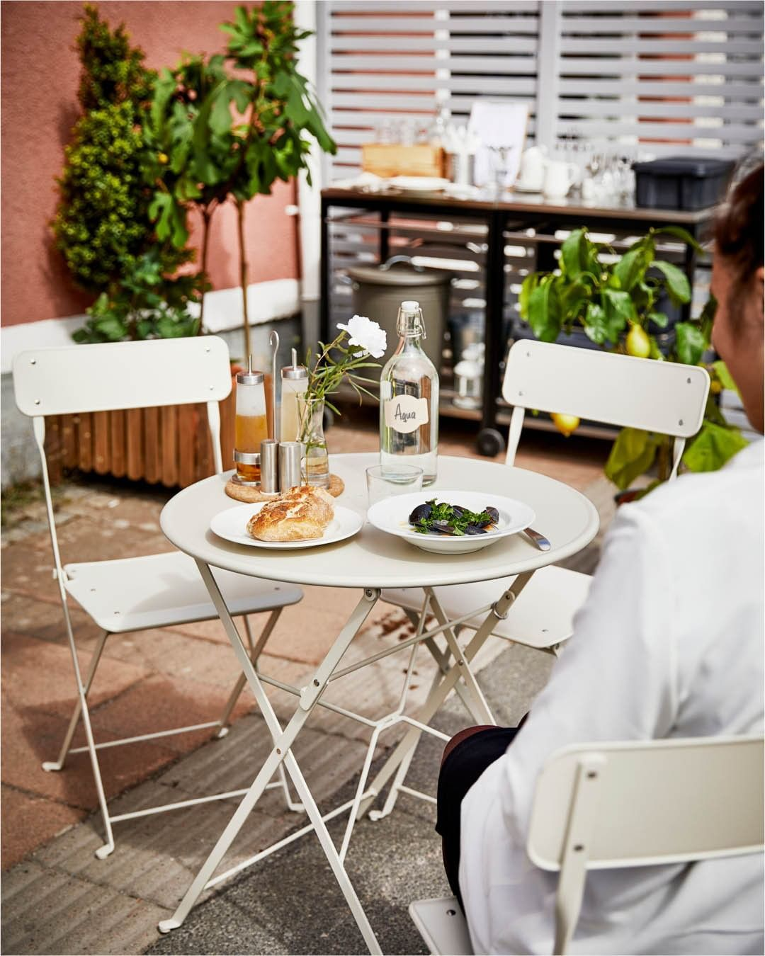 Ikea Australia On Instagram Get Summer Ready With Our