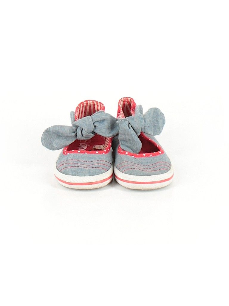 toddlers size 7 trainers