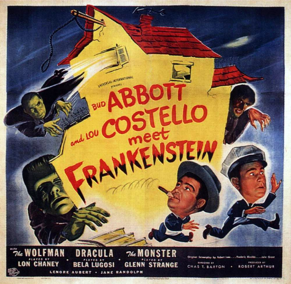Poster+-+Abbott+and+Costello+Meet+Frankenstein_04.jpg (1000×975)