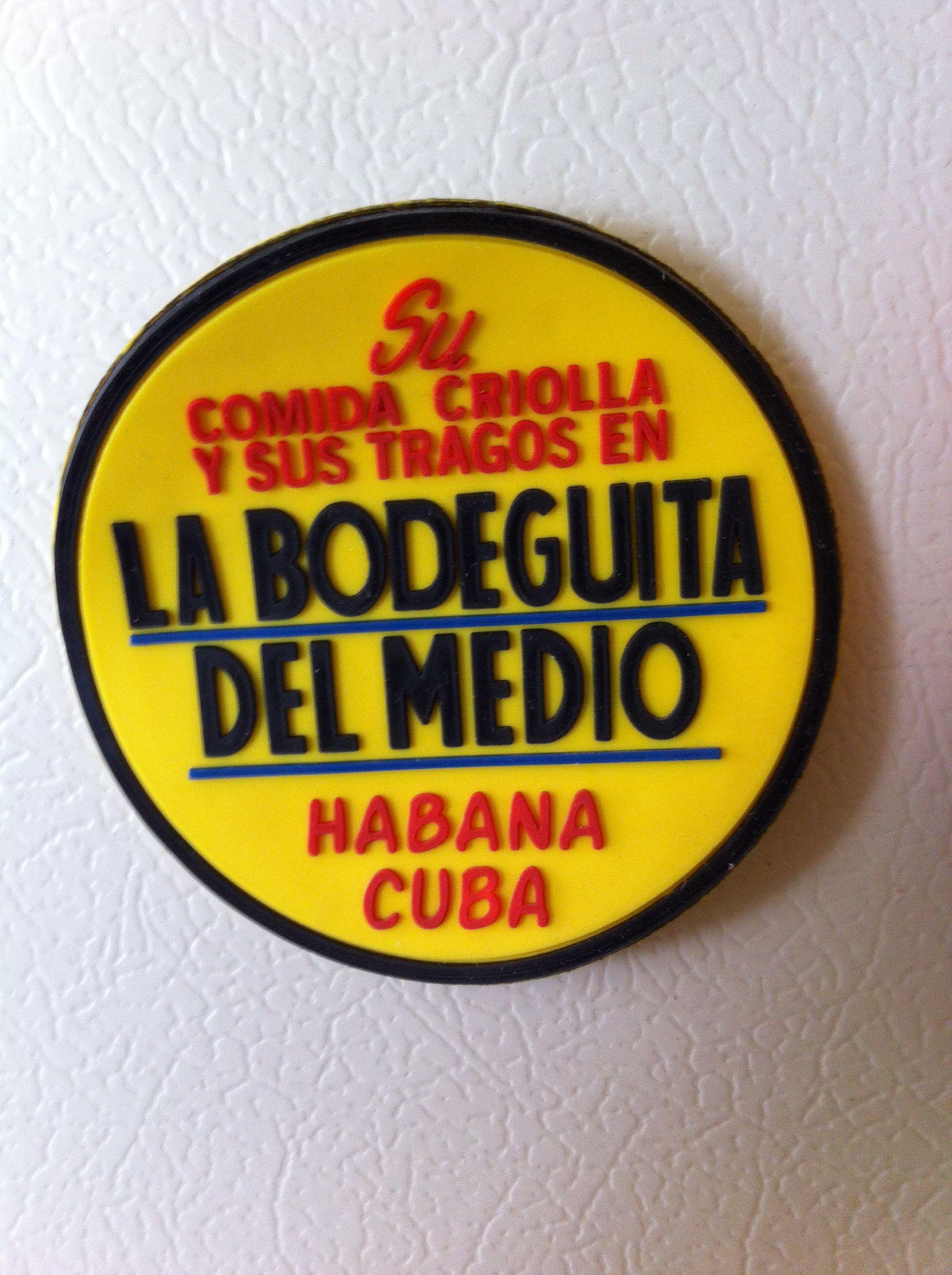 11 Ideas De Mi Linda Habana Cuba La Habana La Habana Cuba