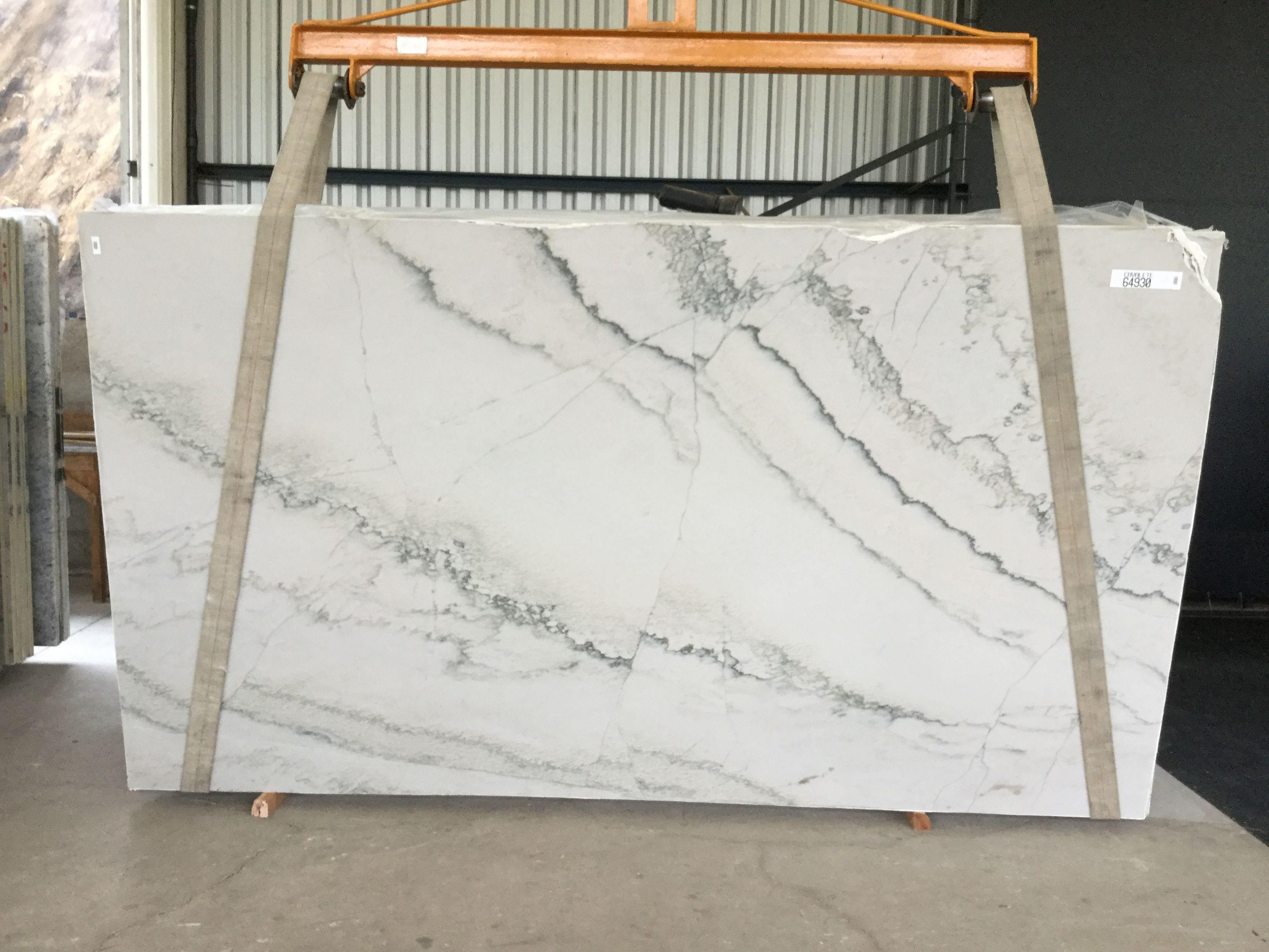 Calacatta Macaubus 3cm Quartzite Group White Granite Countertops White Quartzite Countertops Quartzite Countertops