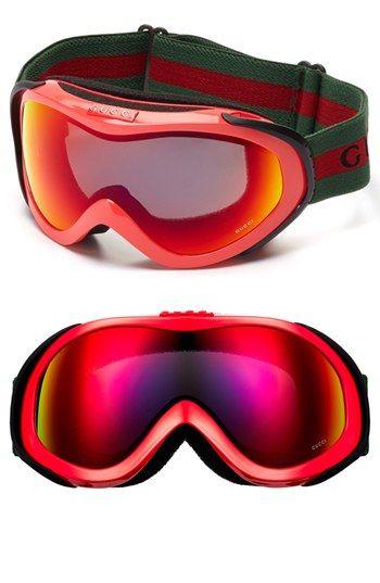 Quiksilver Fusion Goggles Snowboard//Esqu/í Hombre