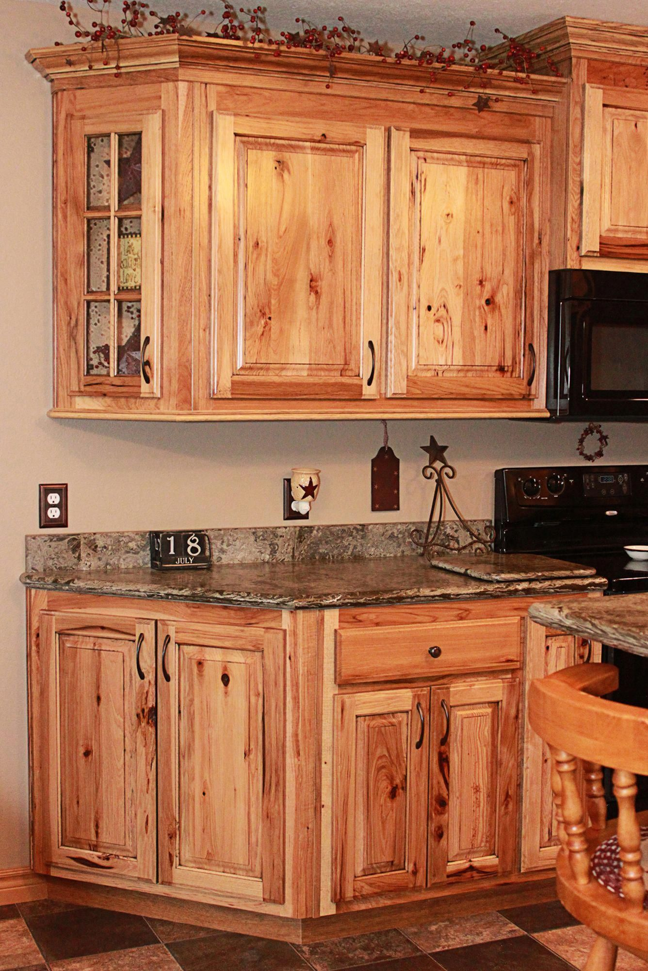 Beneficial referral associated to Kitchen Reno Ideas in ...