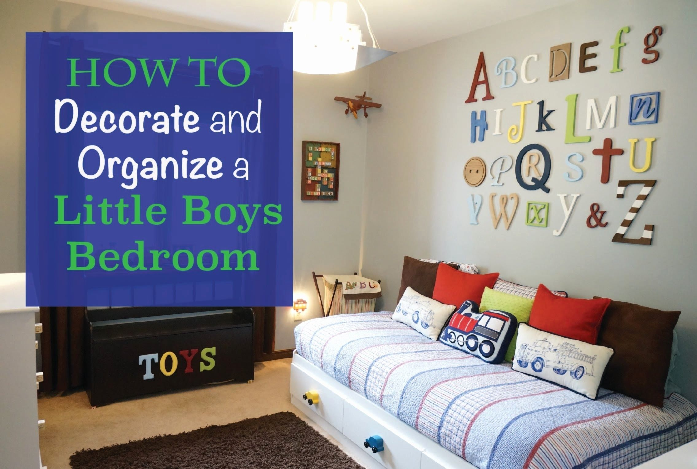 10 7 Year Old Boy Room Ideas Most Of The Amazing And Lovely Boys