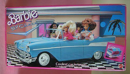 57-chevy-a Barbie car- Really? #barbiecars 57-chevy-a Barbie car- Really? #barbiecars 57-chevy-a Barbie car- Really? #barbiecars 57-chevy-a Barbie car- Really? #barbiecars 57-chevy-a Barbie car- Really? #barbiecars 57-chevy-a Barbie car- Really? #barbiecars 57-chevy-a Barbie car- Really? #barbiecars 57-chevy-a Barbie car- Really? #barbiecars