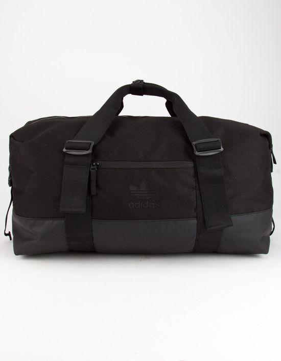 ac8ee84bdf ADIDAS Originals Weekender Duffel Bag