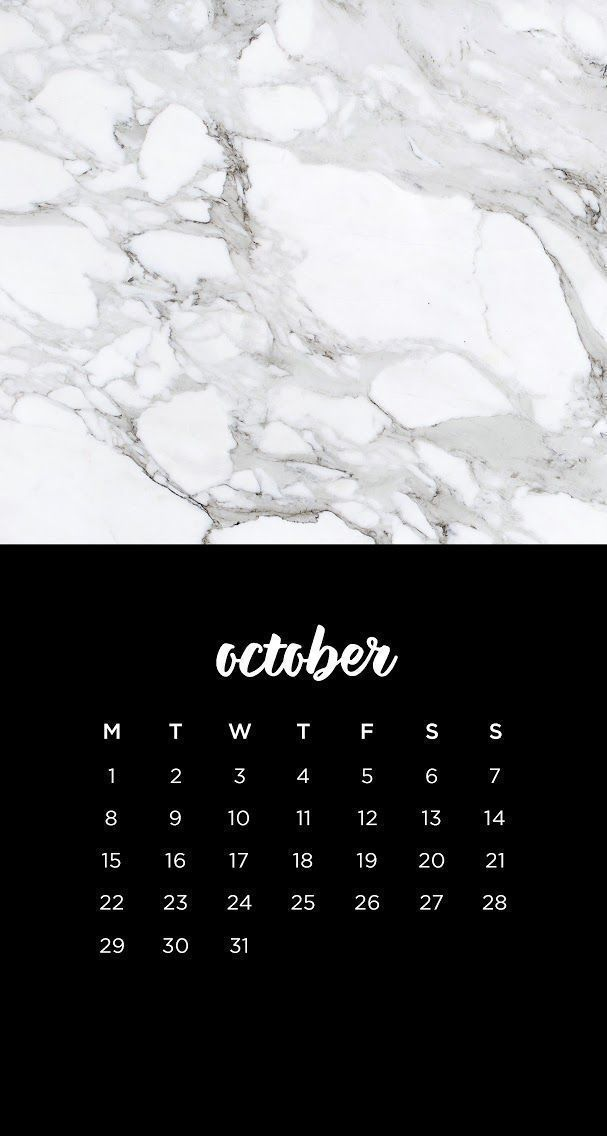 Pin By Picshy Photoshop Resource On Calendar Template In 2019 Calendar Wallpaper Iphone Wallpaper October Wallpaper #octoberwallpaperiphone Pin By Picshy Photoshop Resource On Calendar Template In 2019 Calendar Wallpaper Iphone Wallpaper October Wallpaper #octoberwallpaper Pin By Picshy Photoshop Resource On Calendar Template In 2019 Calendar Wallpaper Iphone Wallpaper October Wallpaper #octoberwallpaperiphone Pin By Picshy Photoshop Resource On Calendar Template In 2019 Calendar Wallpaper Iphon #octoberwallpaperiphone