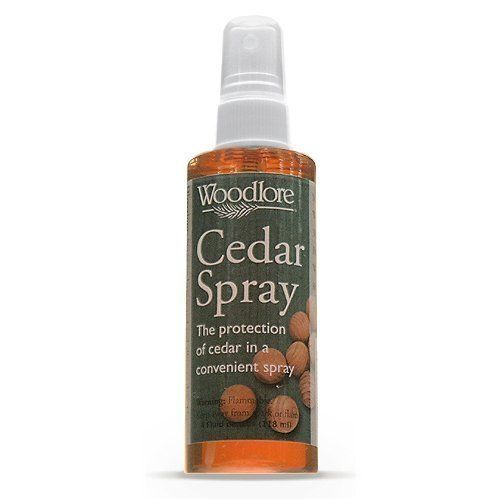 Cedar Spray by Woodlore? ** Quickly view this special  product, click the image : aromatherapy