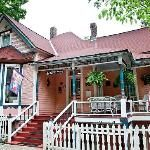 60 Things To Do in Eureka Springs, Arkansas