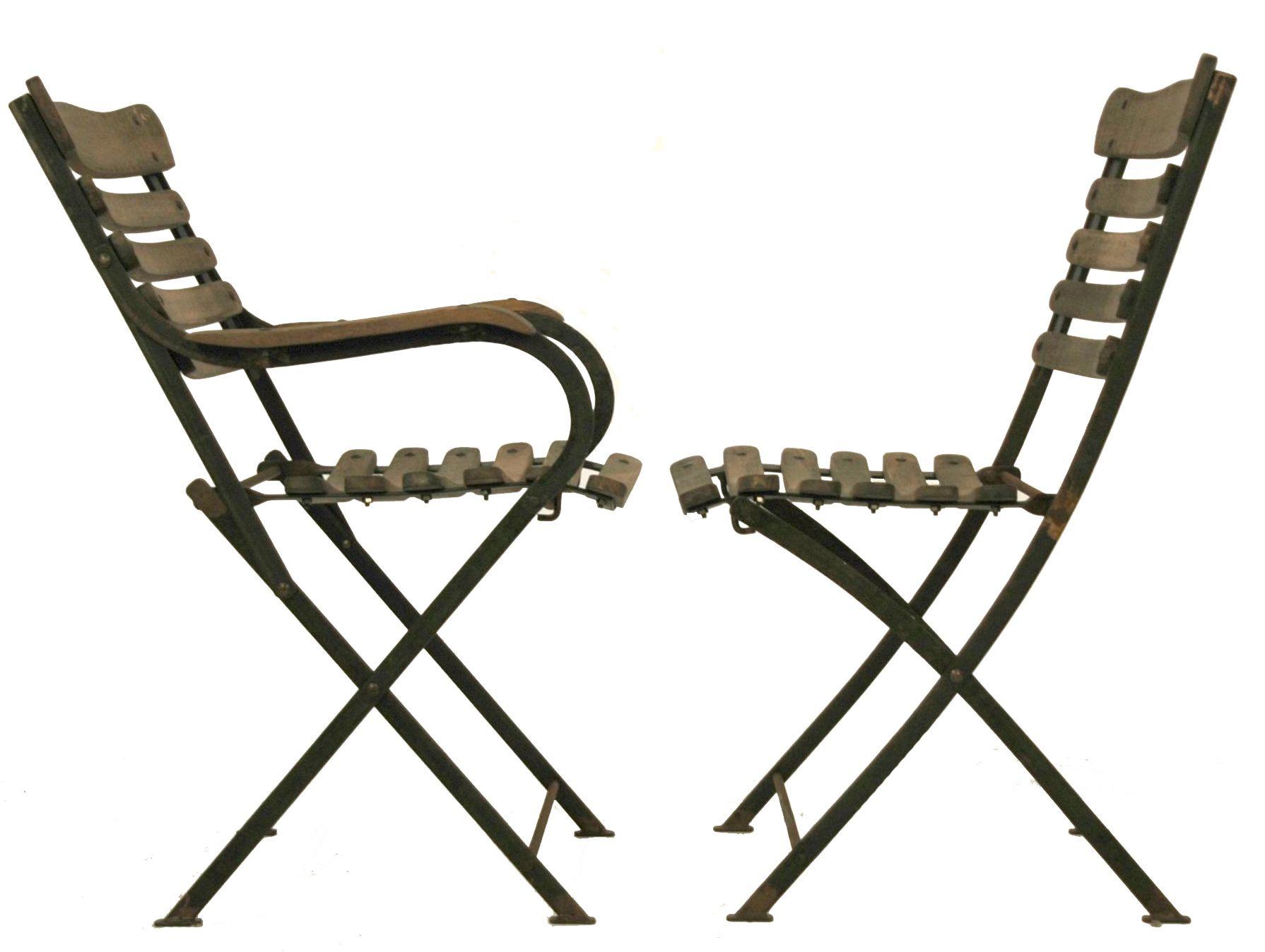 Incredible Folding Chair Costco Folding Chair Folding Chair Cartfolding Lamtechconsult Wood Chair Design Ideas Lamtechconsultcom