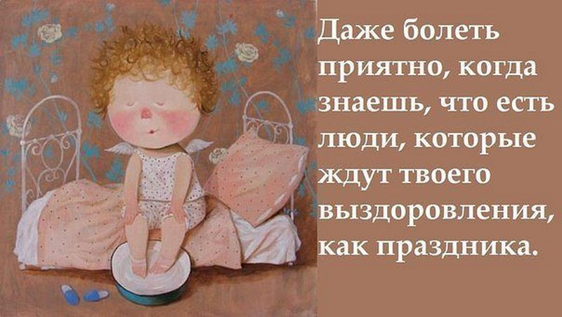 Фото ленск зима считают