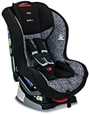 Baby Car Seats Review And Guides Articles By Baby Journey Baby Car Seats Car Seats Best Convertible Car Seat