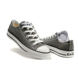 c512ce415c739b converse- I may break down and finally buy myself a pair