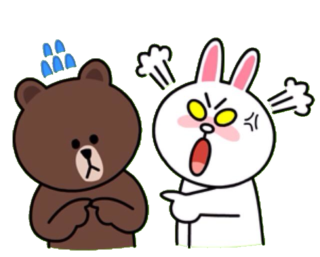 Brown Line Sticker | www.pixshark.com - Images Galleries ...