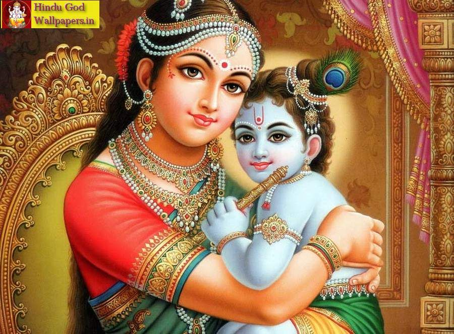 Best collection of Lord Krishna Image, God Krishna, Hare