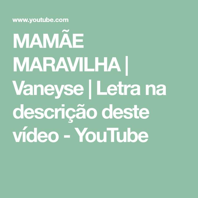 MARAVILHAS MUSICA BRINCADEIRA MP3 BAIXAR PALCO DAS