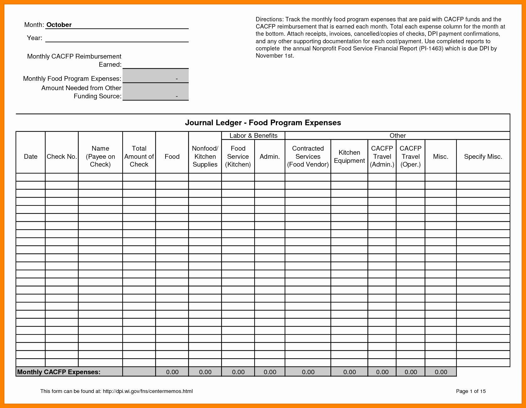 Accounting Spreadsheet For Small Business Small Business Bookkeeping Bookkeeping Templates Types Of Small Business