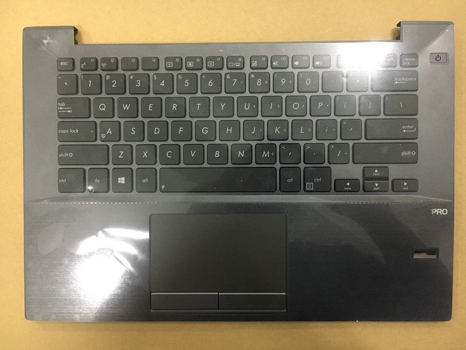 ASUS BX32VD NOTEBOOK DRIVER FOR WINDOWS