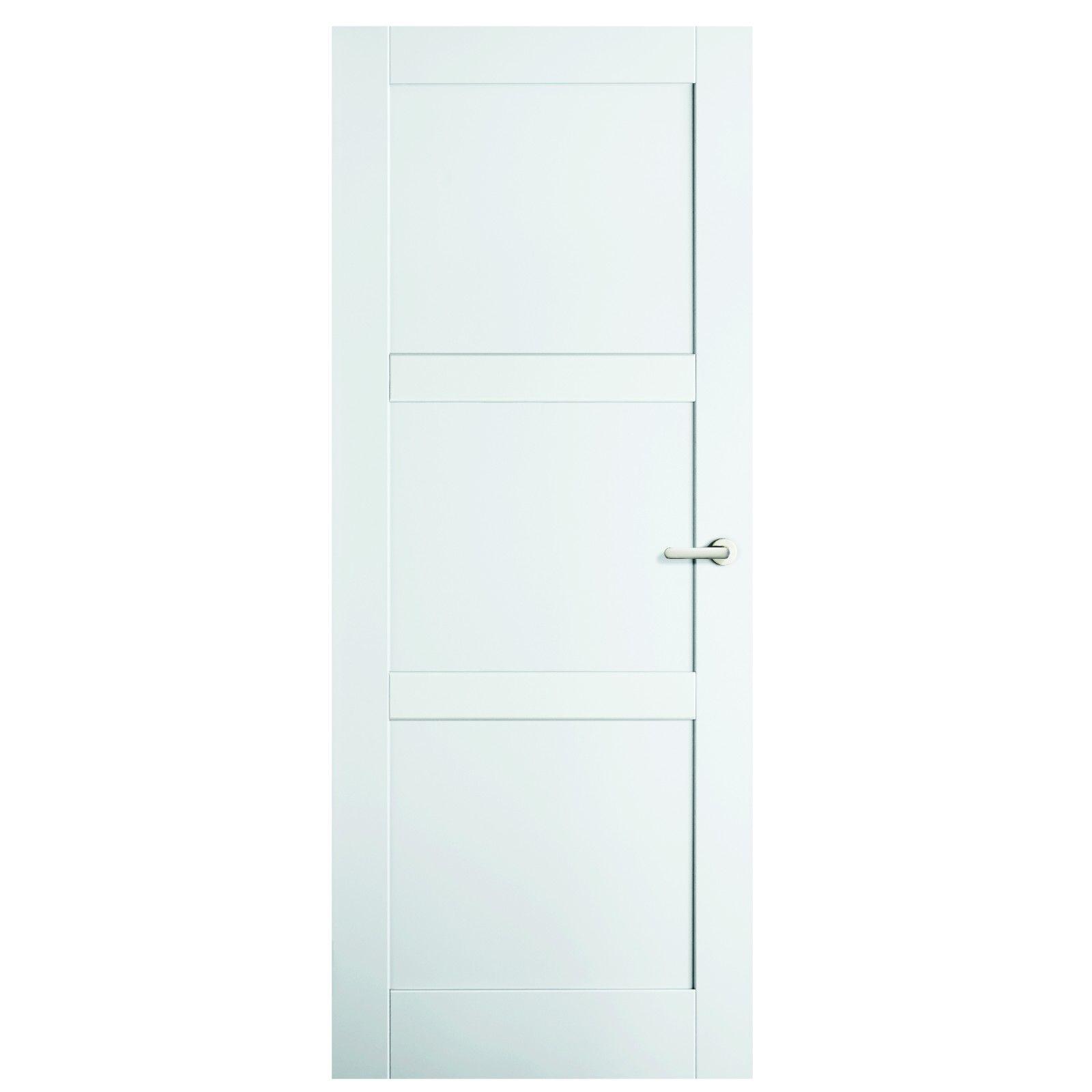 Corinthian Doors 2040 X 820 X 35 Moda Pmod10 Internal Door Internal Doors Tall Cabinet Storage Windows And Doors