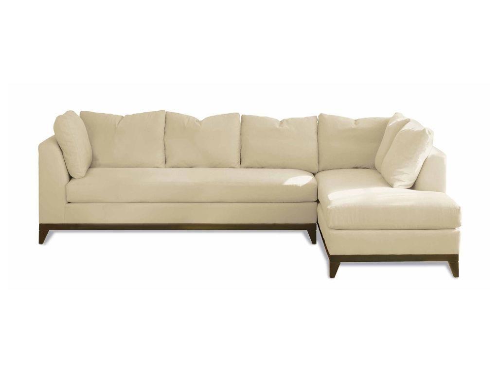 Kravet Living Room Adagio Sectional D222 LAS/RAH 74 W - Kravet - New York  sc 1 st  Pinterest : andrew sectional sofa - Sectionals, Sofas & Couches