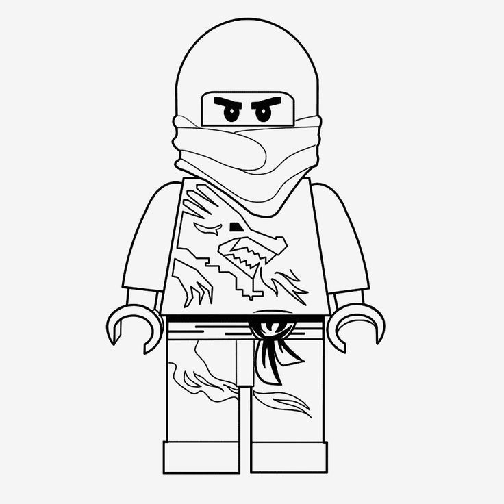 Minecraft Pictures For Painting Minecraft Drawing At Getdrawings New Minecraft P Lego Coloring Pages Ninjago Coloring Pages Lego Coloring