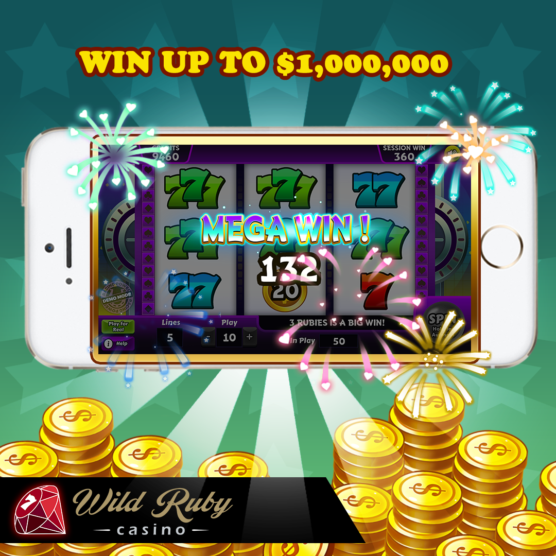 Pin by Wild Ruby on Casino games Gift card generator
