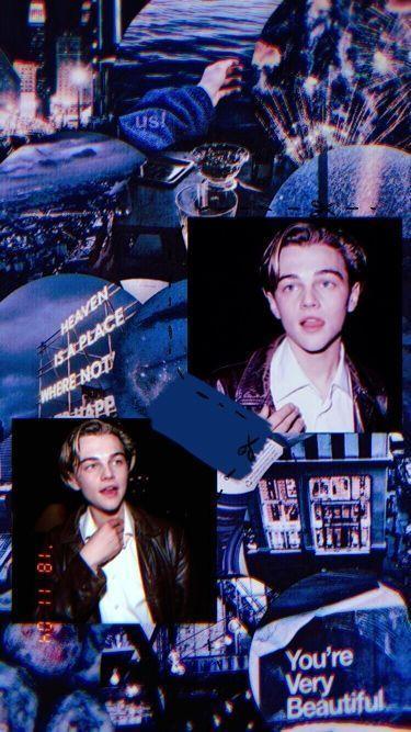 𝐔𝐬𝐞𝐫𝐧𝐚𝐦𝐞𝐬 | CERRADA  - Timothée Chalamet, Leonardo DiCaprio| 𝙒𝙖𝙡𝙡𝙥𝙖𝙥𝙚𝙧𝙨