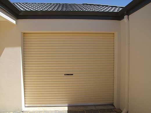 Garage Door Repairs Perth Eden Roc Garage Doors Unit 15 Quantum