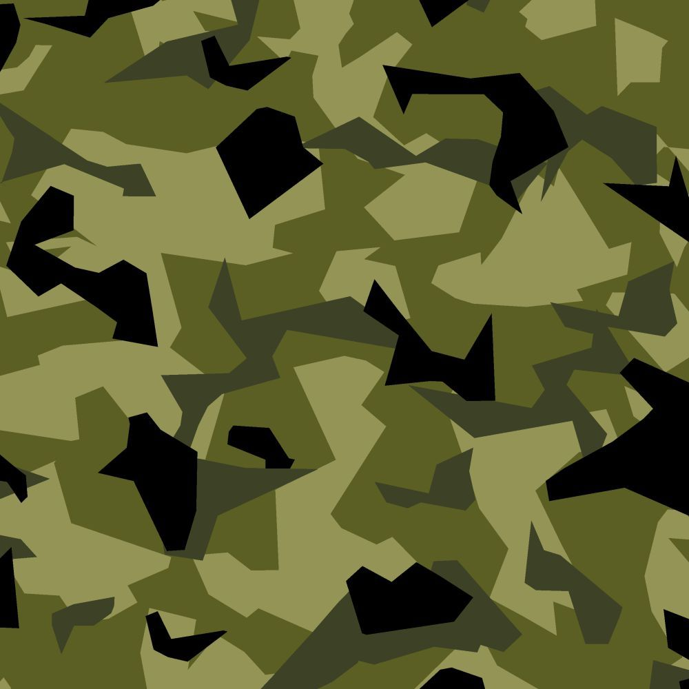 new design outlet online shop m90 camo - Google Search in 2019 | Camouflage patterns, Camo ...