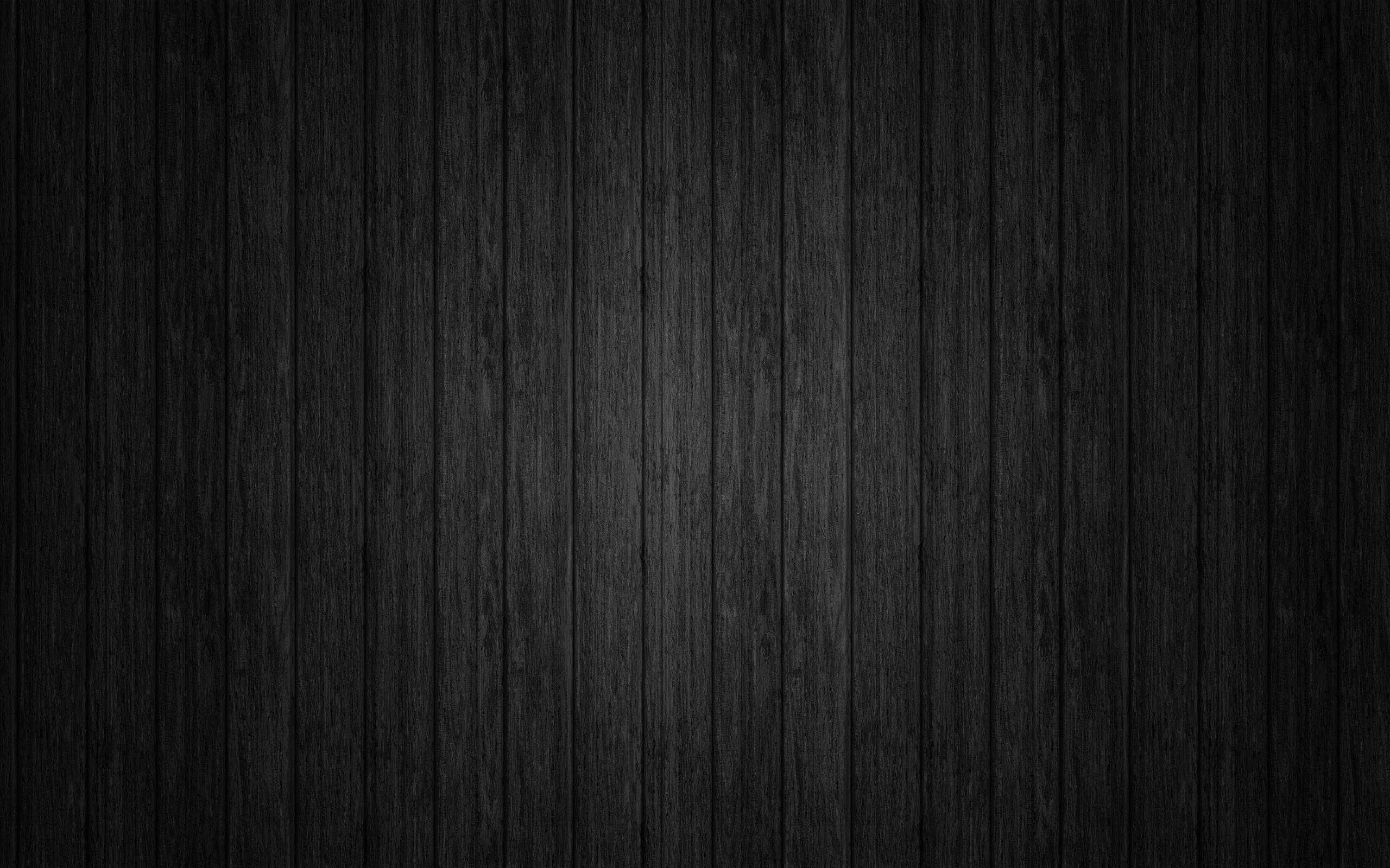 Plain Black Wallpaper Large Hd Wallpaper Database Dark