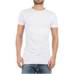 Photo of Alan Red Extra Lang T-Shirts Derby (2er-Pack) Alan Red