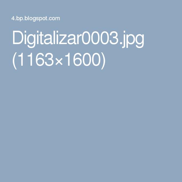 Digitalizar0003.jpg (1163×1600)