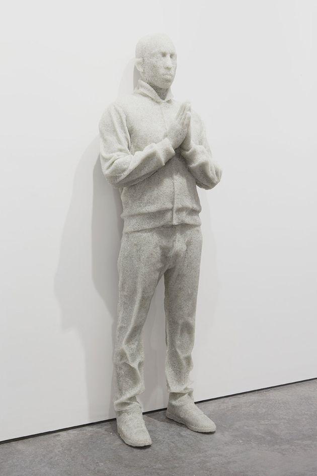 Pharrell Williams curates GIRL*Galerie Perrotin, |  latest exhibitions, latest pharrel williams project, best gallery in paris, contemporary exhibition