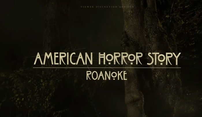 American Horror Story My Roanoke Nightmare Chapter 9 Recap