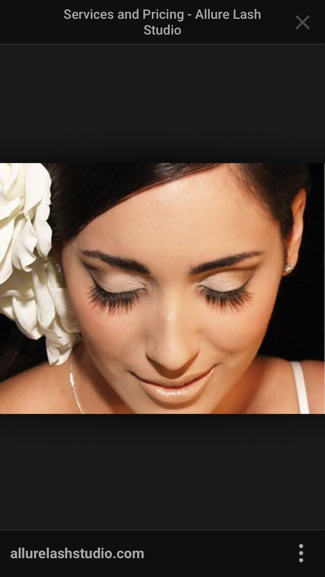 Order Your Mink Fur Lashes Online Now Hairtolove Hair