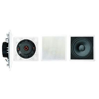 Pyle Home Pdiws12 12 Inch In Wall High Power Subwoofer By Pyle 57 02 The Pyle Home Pdiws12 In Wall Subwoofer Powered Subwoofer Subwoofer Home Theater Setup